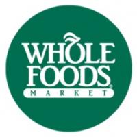 Seasonal Retail Associate - Lowe's NY