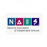 Part-Time Receptionist - NAIS