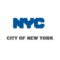 Staff Analyst - NYPD