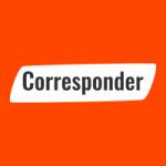 Corresponder
